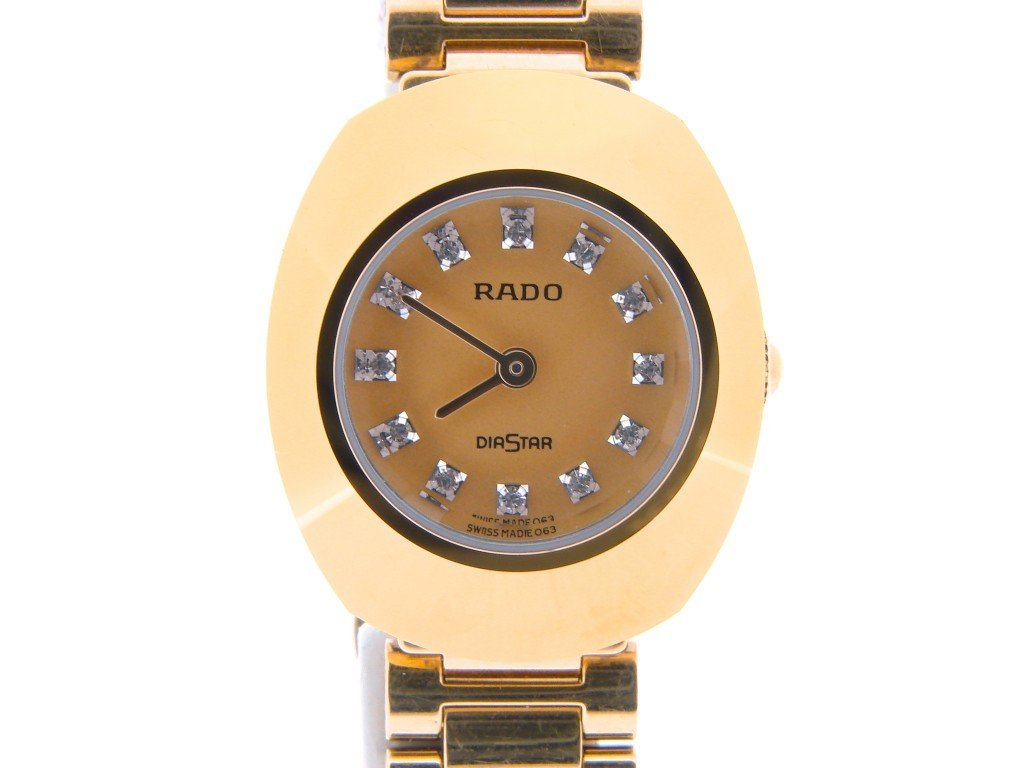 Rado Watches New Models Price