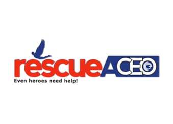 RescueACEO