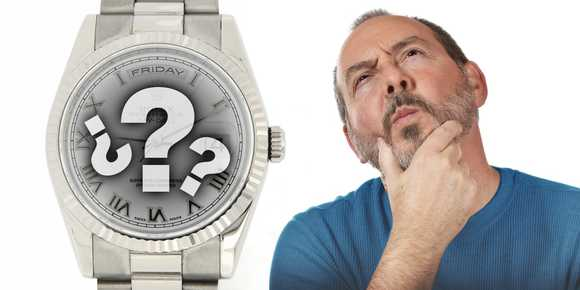 The Best Rolex Watches That Don't Exist (Yet!)