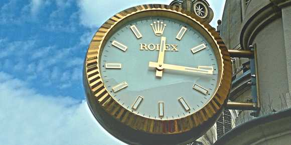 Rolex's Latest Price Increase for 2020: What it Means