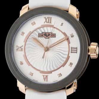 "Mens DeWitt ""Twenty-8-Eight"