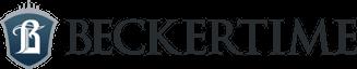 Beckertime, LLC