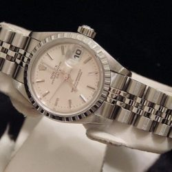 BeckerTime - Ladies Rolex  79240