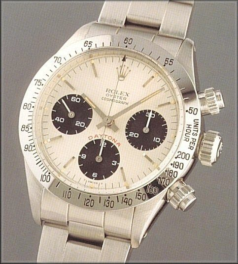 Pre-owned Rolex Oyster