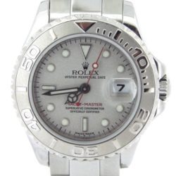 BeckerTime - Ladies Rolex  169622