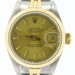 BeckerTime - Ladies Rolex  69173