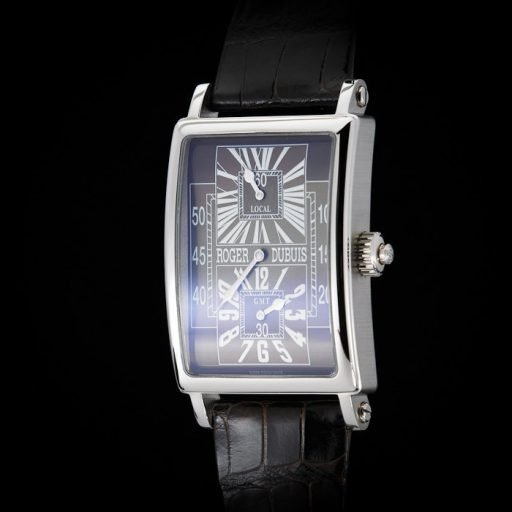 JZ&F_Watch_Catalog_47585