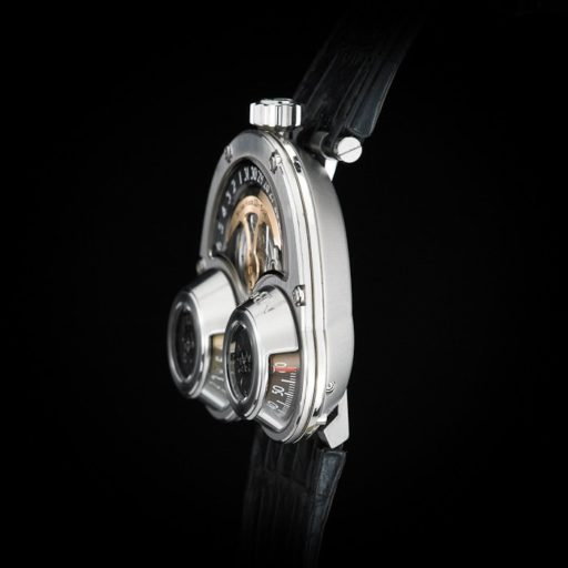 MB&F1.2