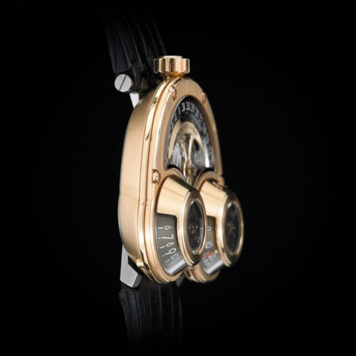 MB&F2.3