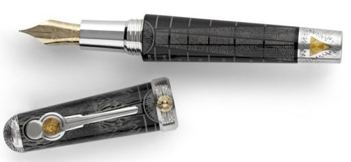montegrappa-the-alchemist-foutain-pen-resin–silver-isakn-ac-1