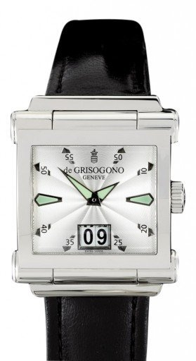 De_Grisogono_Intrumento_Grande_Big_Date_Sapphire_Crystal_Side_Case_Luxury_Watch_1