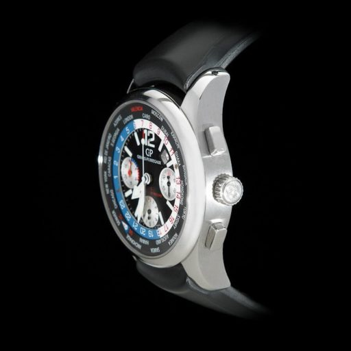 Girard_Perregaux_Rare_Limited_Edition_ww.tc_World_Time_Chronograph_Luxury_Watch_2