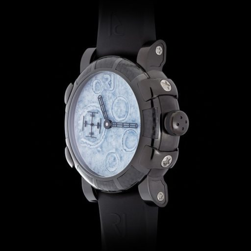 Romain_Jerome_Moon_Dust_Black_Mood_PVD_Titanium_Steel_Case_Luxury_Watch_2