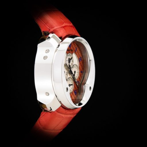 Franc_Vila_Esprit_Unique_FVa10_Stainless_Steel_Automatic_Grand_Complication_True_Perpetual_Calendar_GMT_All_Red_Edition_3