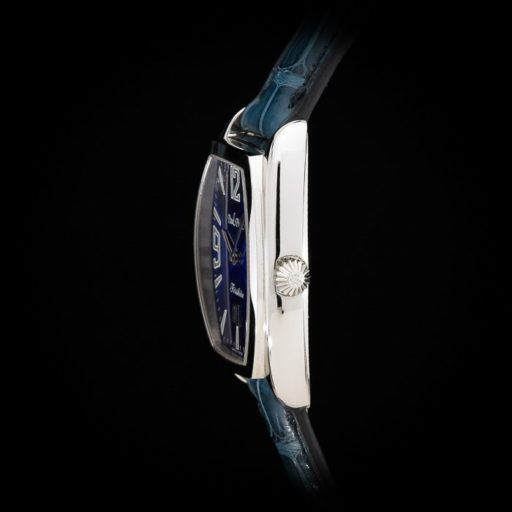 Paul_Picot_Firshire_2000_Stainless_Steel_Automatic_Date_Blue_Dial_Men's_Luxury_Watch_2