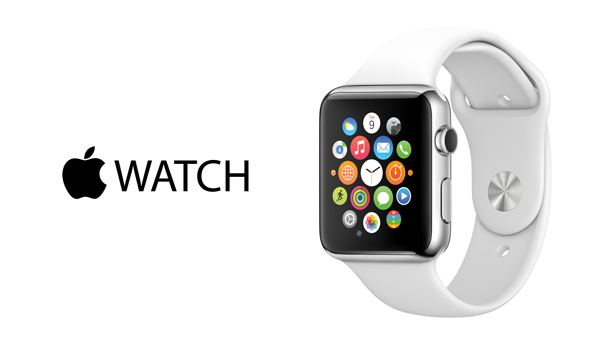 Reflections on the Apple Watch