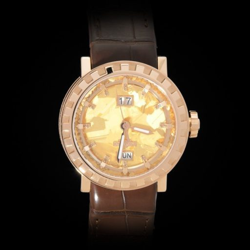 DeWitt_Academia_Silicium_Day_Grande_Date_19K_Rose_Gold_Unique_Piece_1