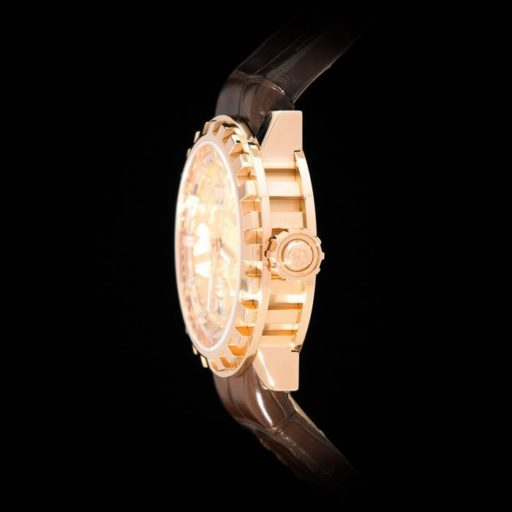 DeWitt_Academia_Silicium_Day_Grande_Date_19K_Rose_Gold_Unique_Piece_2