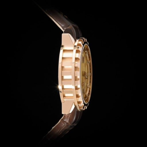 DeWitt_Academia_Silicium_Day_Grande_Date_19K_Rose_Gold_Unique_Piece_3