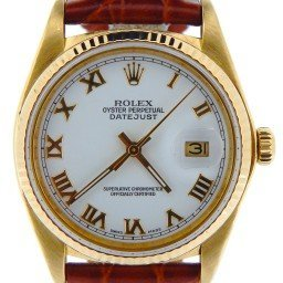 how to become a certified rolex dealer