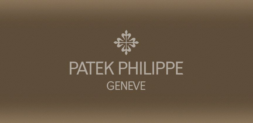 Patek Philippe Watches Brand