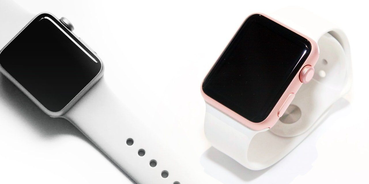 Post image for The Apple Watch – Again