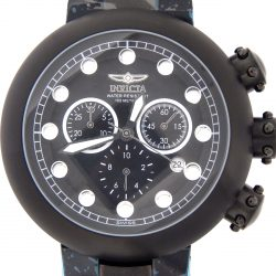 BeckerTime - Mens Invicta