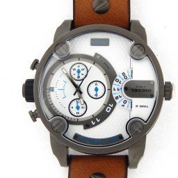Mens Diesel Baby Daddy Chronograph Watch DZ7269 (SKU DIEBIGDADN)