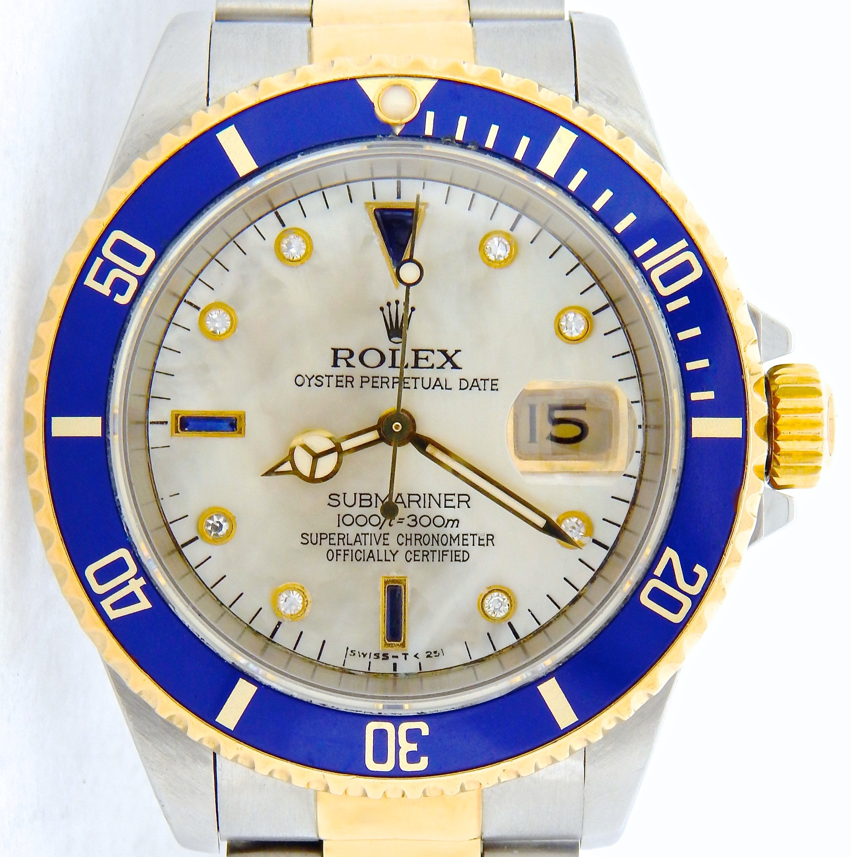 straight watches rolex ii second mcqueen in used explorer hand steve