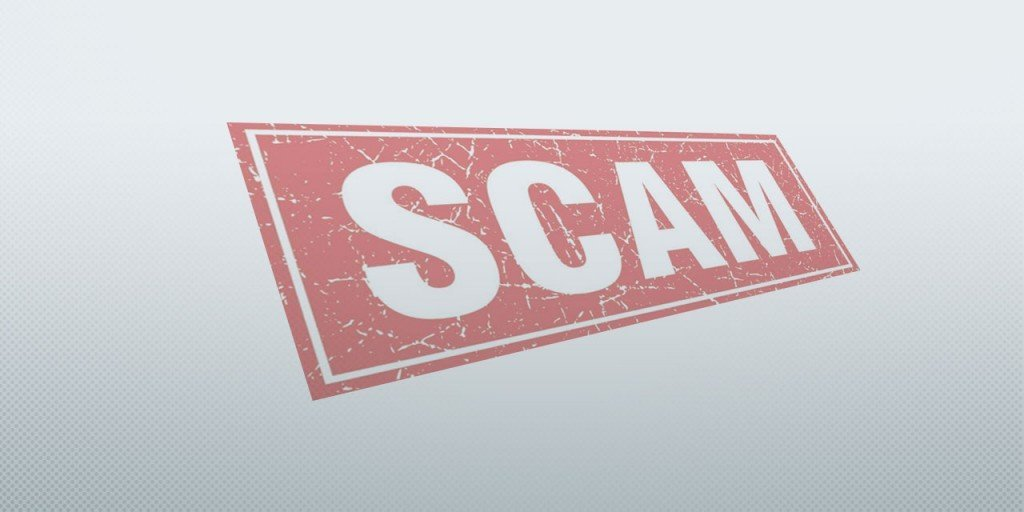 Scam Recap – What We've Learned So Far