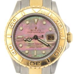 BeckerTime - Ladies Rolex  169623