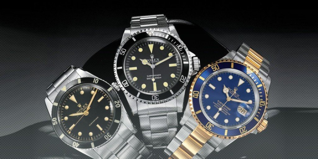 Post image for When Buying Your Used Rolex From Us, Rest Assured it is Genuine