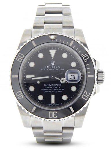 Rolex Price Increase 2020: What, Where and Why