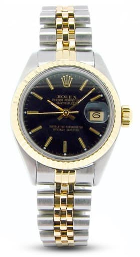 Rolex Datejust Ladies 26