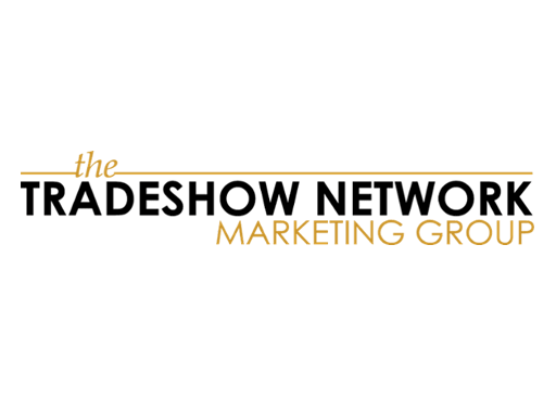 The Tradeshow Network Marketing Group