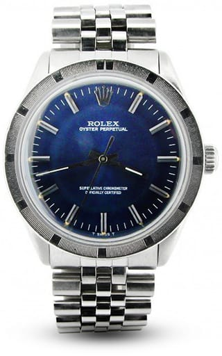 Rolex Oyster Perpetual Ref. 1007 34mm