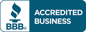 BBB® Accredited Business A+