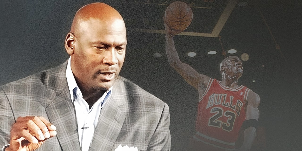 Watches Michael Jordan Wears
