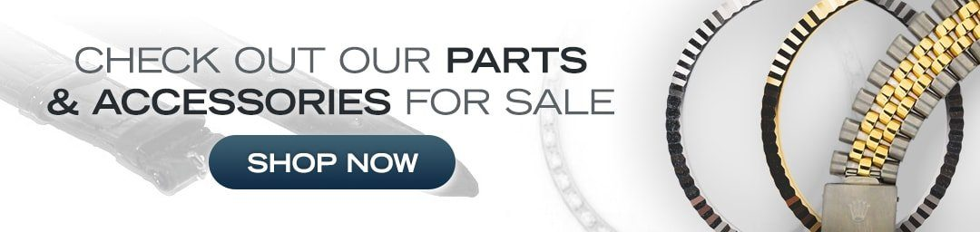 Check Out Our Parts & Accessories For Sale